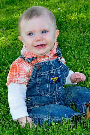 Cale 6 months