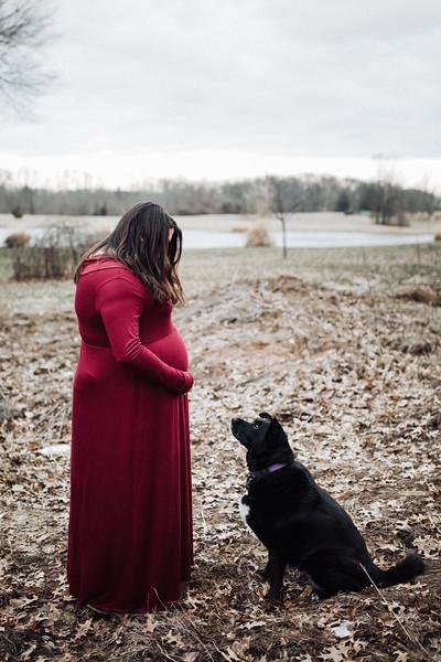 Gillum Maternity-73.jpg