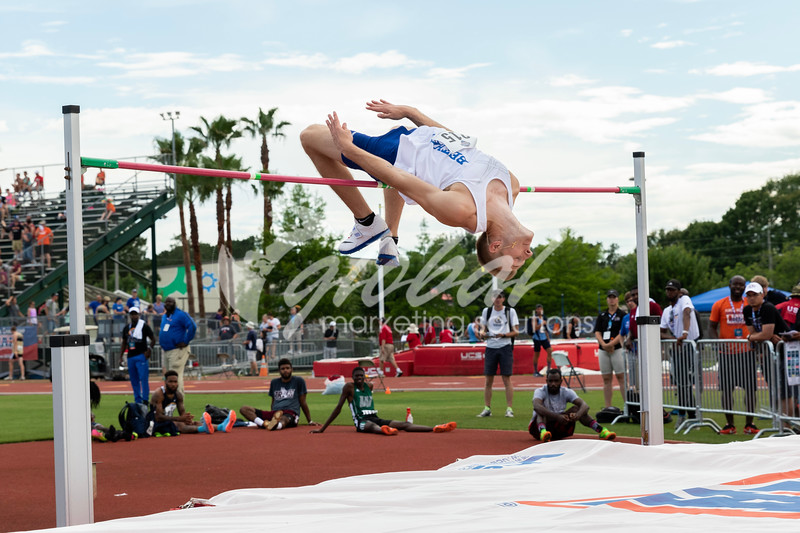 NAIA_Friday_Mens High Jump FINAL_cb_GMS2018-7285.jpg
