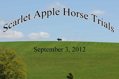 READ ME FIRST Scarlet Apple 09-03-2012