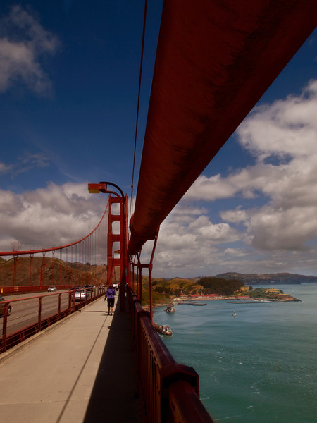 golden-gate-cable.jpg