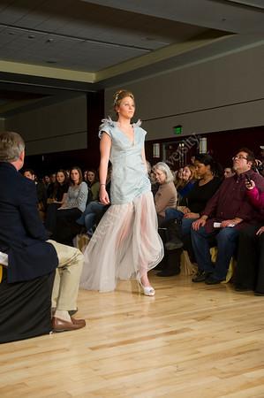 28291 Day Of Design Fashion Show April 2012