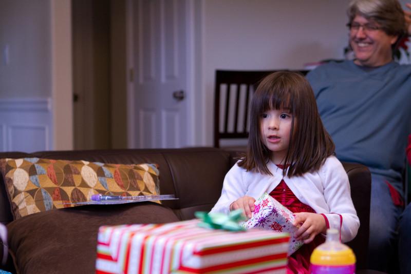 Christmas2012-214.jpg