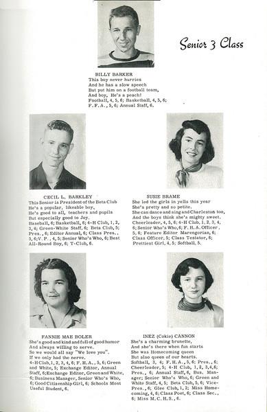 1951-0013.jpg