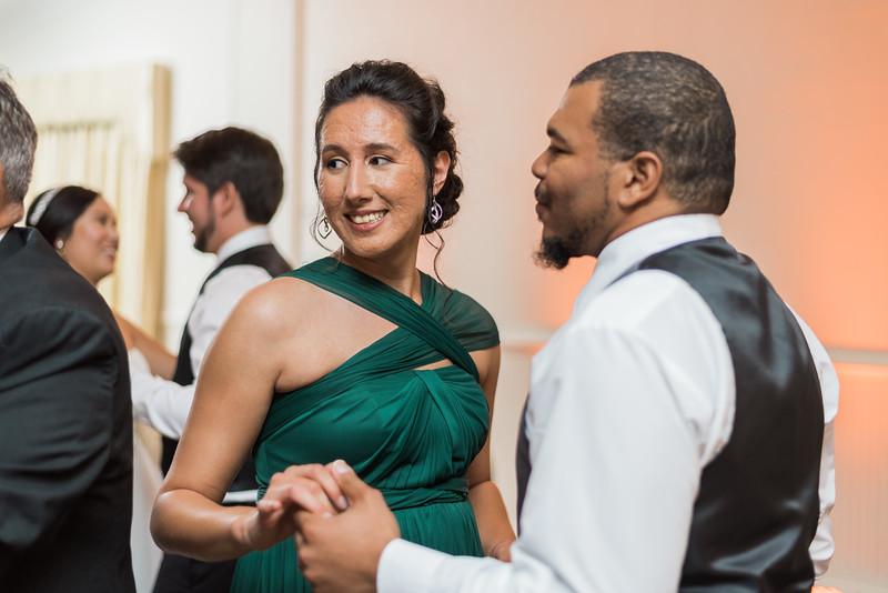 ELP0125 Alyssa & Harold Orlando wedding 1499.jpg