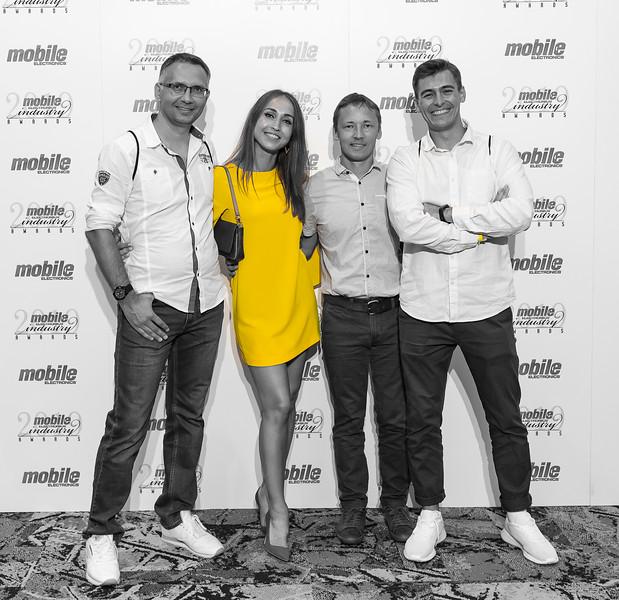 KFest 2019 Awards0130.jpg