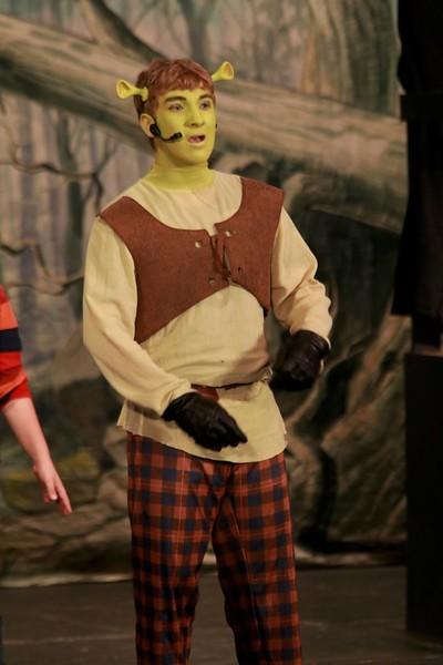 Shrek Jr - 59.jpg