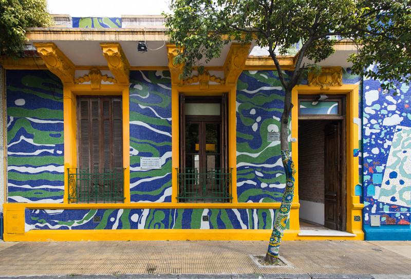 Buenos Aires_Buildings-8.jpg
