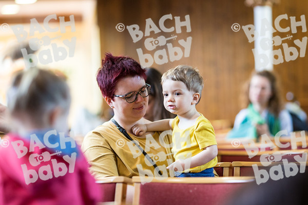Bach to Baby 2018_HelenCooper_Ealing-2018-05-05-11.jpg
