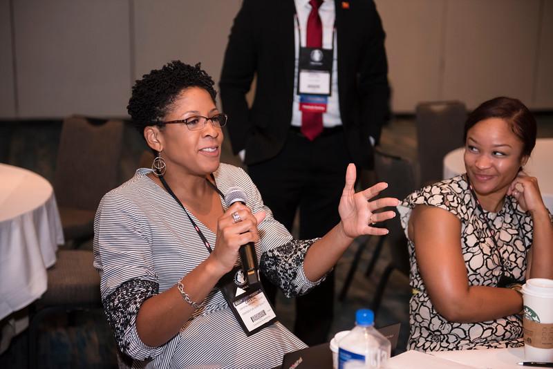 Women of NABA Network Management Session - 037.jpg