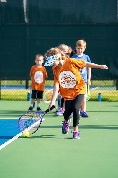 PT Summer Camp Week 1 Tennis-123.jpg