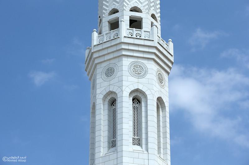 Mohammed Alameen Mosque (125).jpg