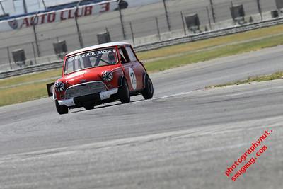Vara Road Racing 4.29.2011