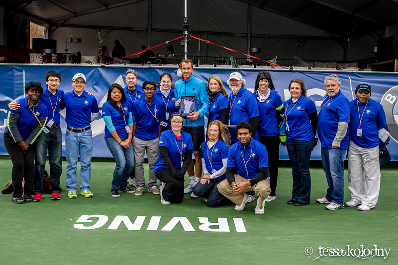 Finals Singles Rosol and Volunteers-1623.jpg