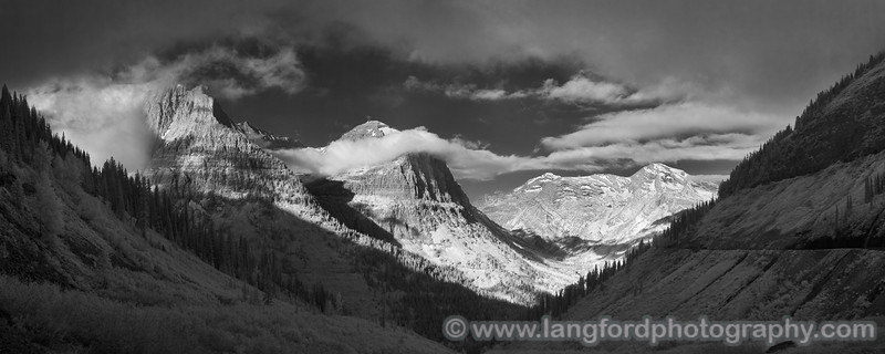 587211784_glacier ir pano with clouds revised.jpg