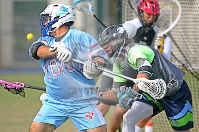 2021 Casey Powell Lacrosse Festival - Seacrest Soccer Complex, Delray Beach, FL (May 29 + 30)