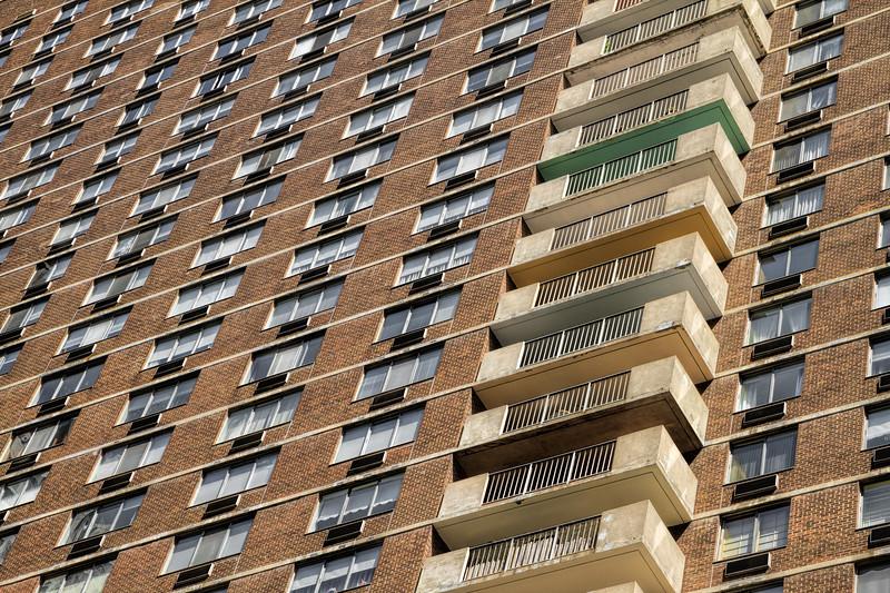 Philly Slant-.jpg