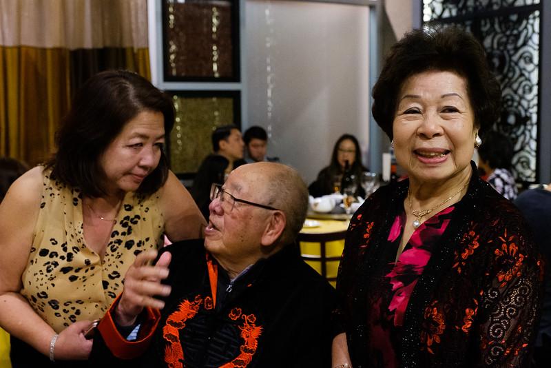XH1 Herbert Lau Birthday-173.jpg