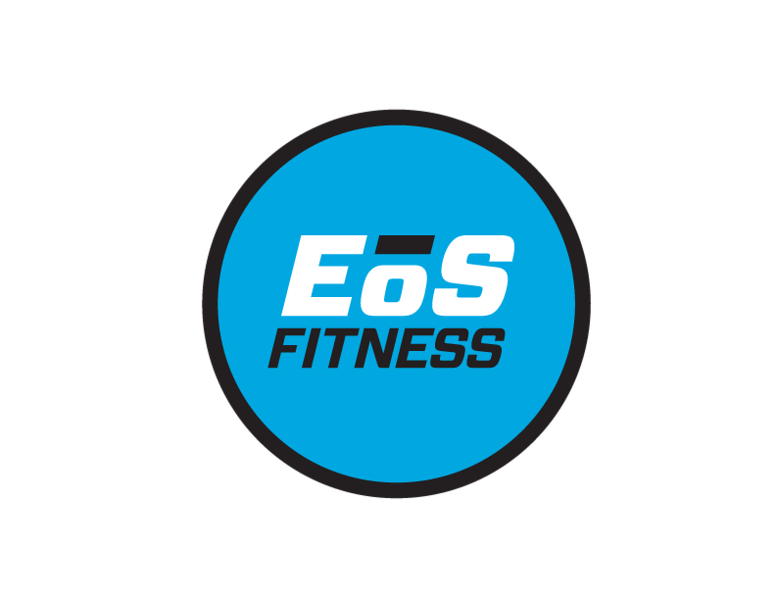 EOS-Fitness_Logo_Secondary.png