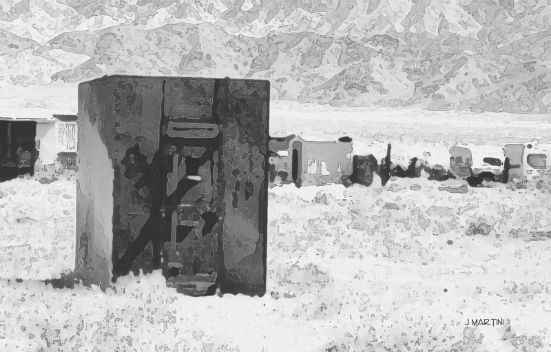iron box 5-2-2009.jpg