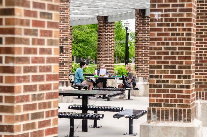 5-7-19 Campus Details_DSC7983.jpg