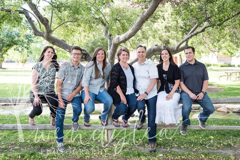 wlc Jacobson Family  3512018.jpg