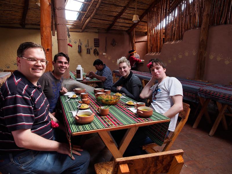 Peru-2014-22.jpg