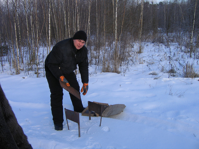 2008-01-05 Шашлыки у Борисенок 60.jpg