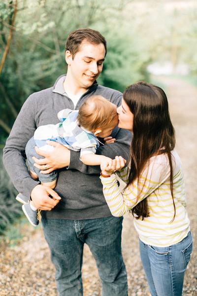Family-264.jpg