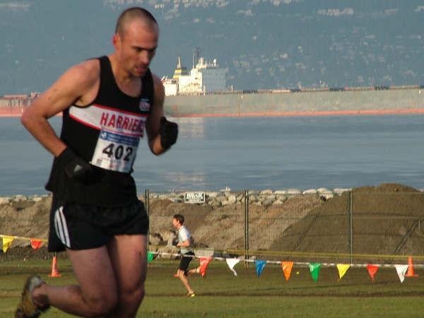 2005 Canadian XC Championships from Steve Osaduik - NationalXC049.jpg