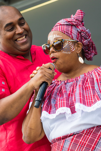Carifest2019LIGHT-434.jpg