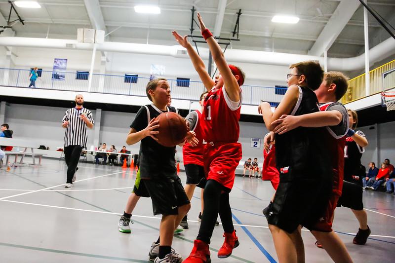 Upward Action Shots K-4th grade (1204).jpg