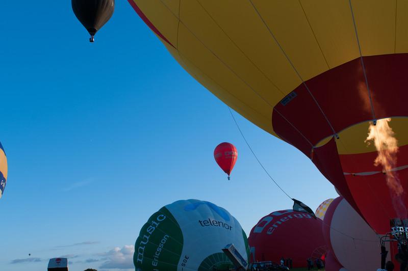 00106 DM i Ballonflyvning 2012-163.jpg