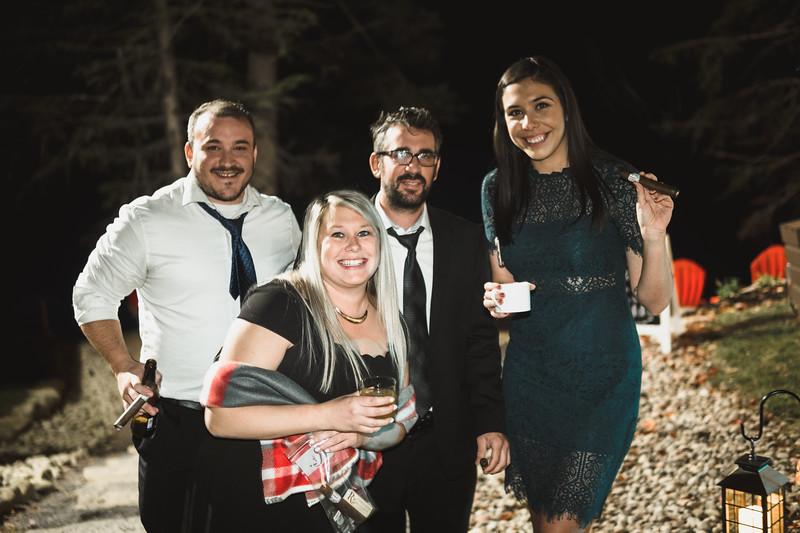 Emily + Rob Wedding 0807.jpg