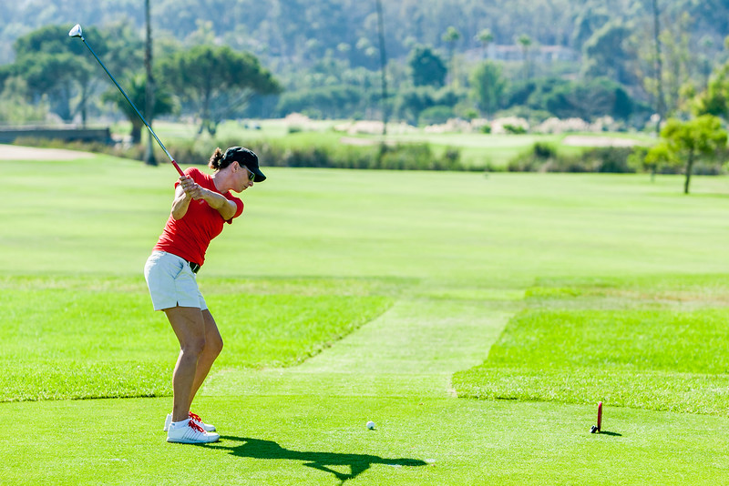 Golf423.jpg