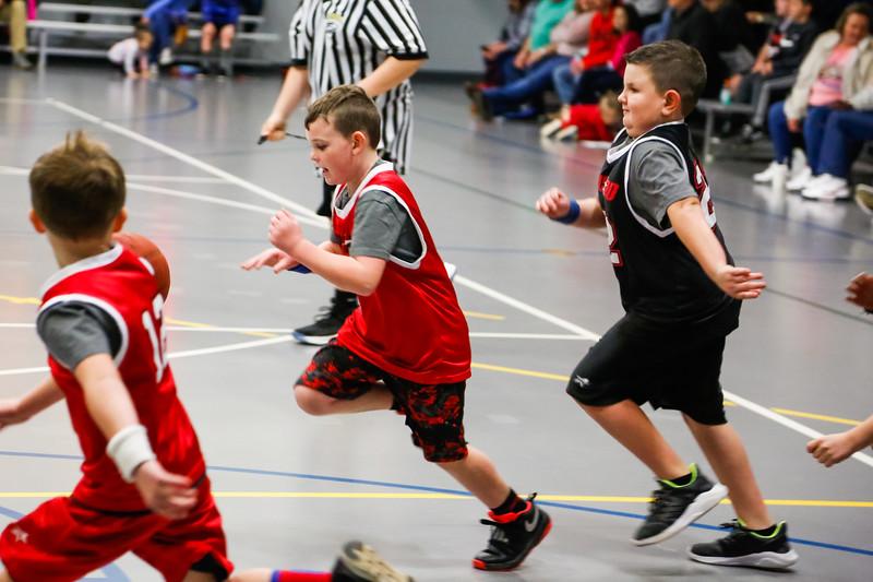 Upward Action Shots K-4th grade (826).jpg