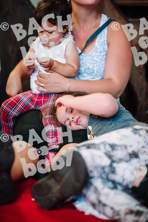 © Bach to Baby 2018_Alejandro Tamagno_Sydenham_2018-08-22 024.jpg
