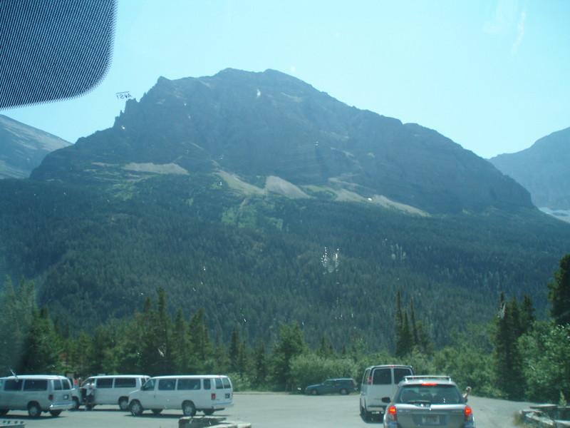 2008-07-24-YOCAMA-Montana_3521.jpg