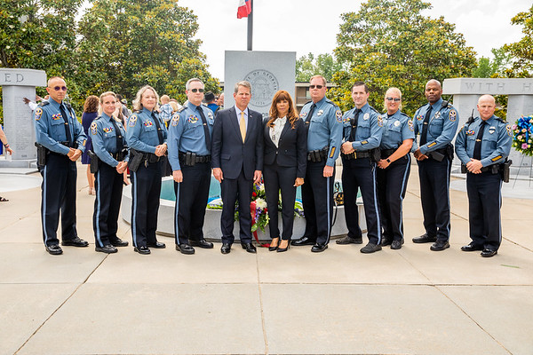 05.20.19_Public Safety Memorial Day