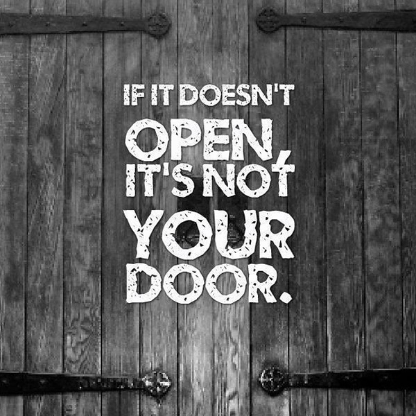 It's not Your Door.JPG