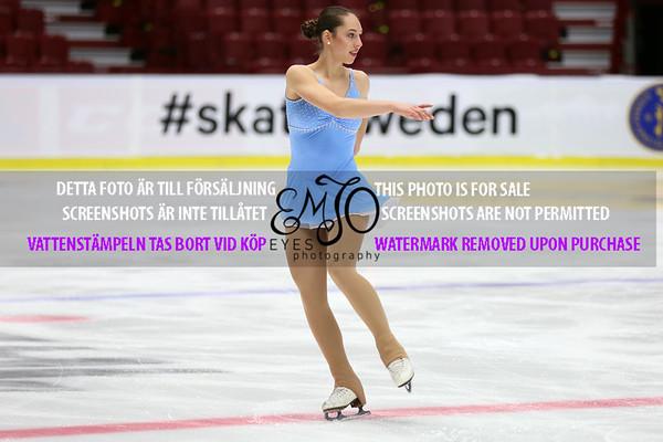 Esmeralda Andersson