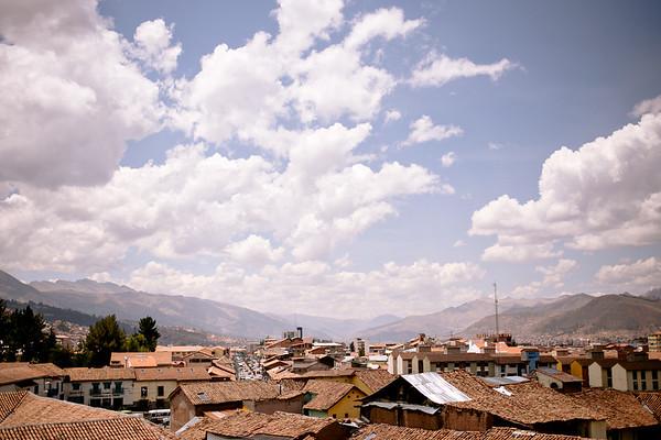 Peru_302.JPG