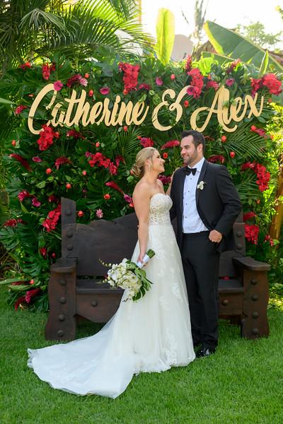 Catherine-Alex-2-FirstLook-9.jpg