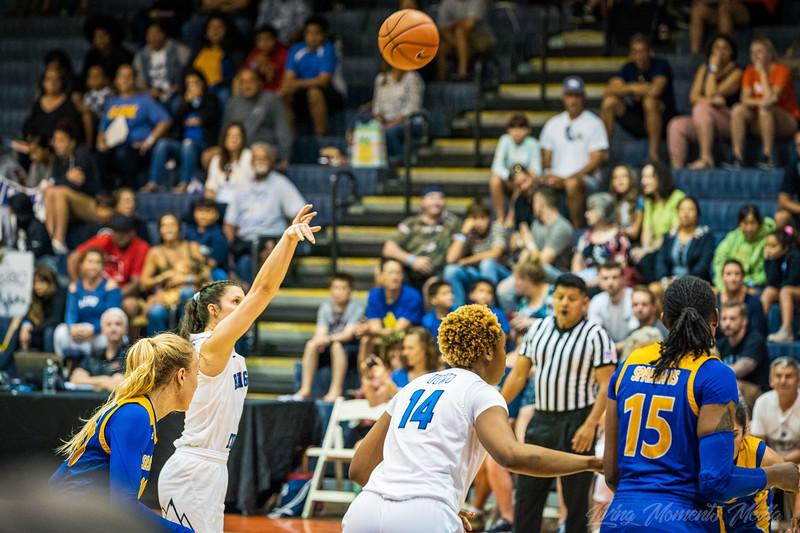 Basketball Maui - Maui Classic Tournament 2019 93.jpg
