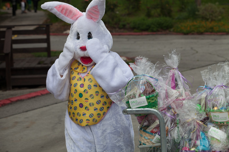 Chio Easter Baskets-113.jpg