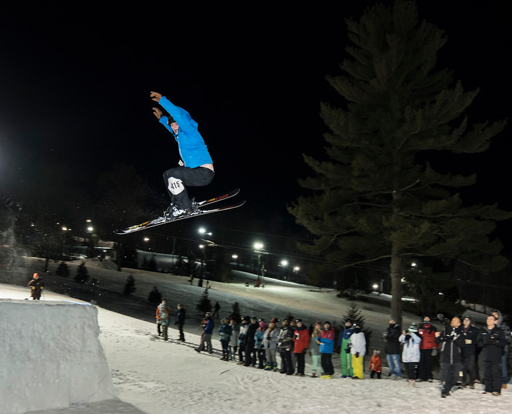 BigAir2018 (32 of 59).jpg