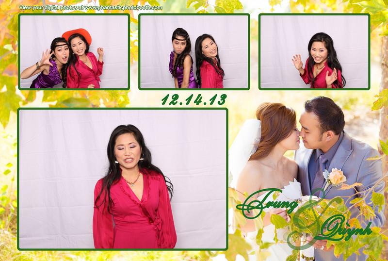 T Q_Wedding_0021.jpg