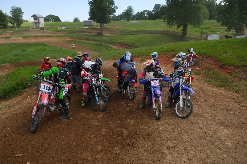 FCA Motocross camp 20170245day1.JPG