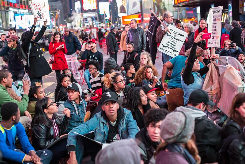 kidsprotest (67 of 82).jpg