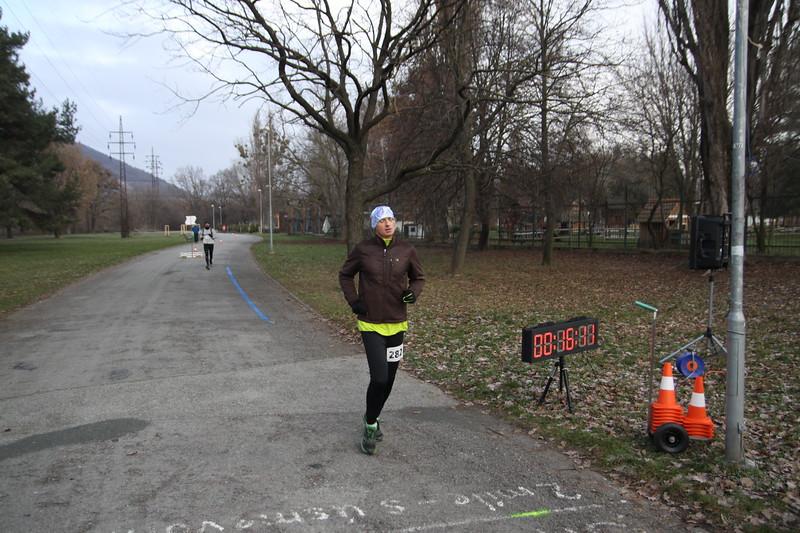2 mile kosice 52 kolo 02.12.2017-053.JPG